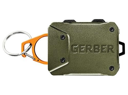 gerber-defender-large-small.jpg