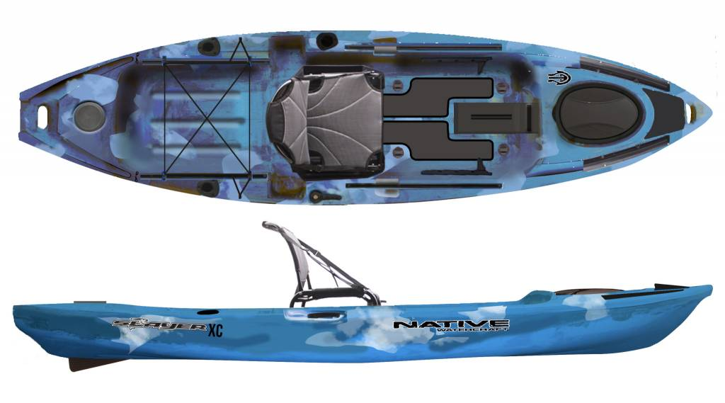 native-watercraft-2018-slayer-12-xc.jpg