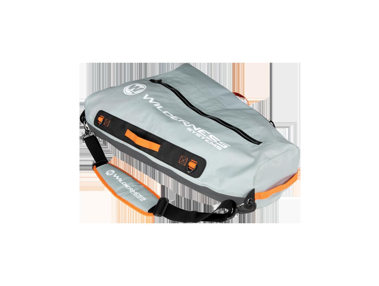 ws-17-18-custom-dry-bag-8070066.png